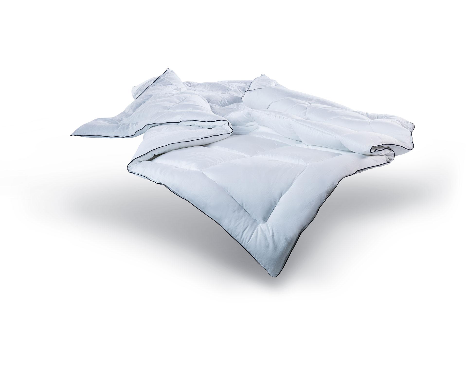 שמיכה